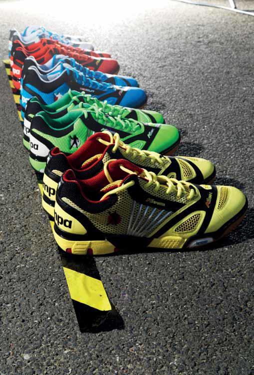 release date: 81e48 ca631 Kempa Sportschuhe aller Art ( Kempa Handballschuhe )