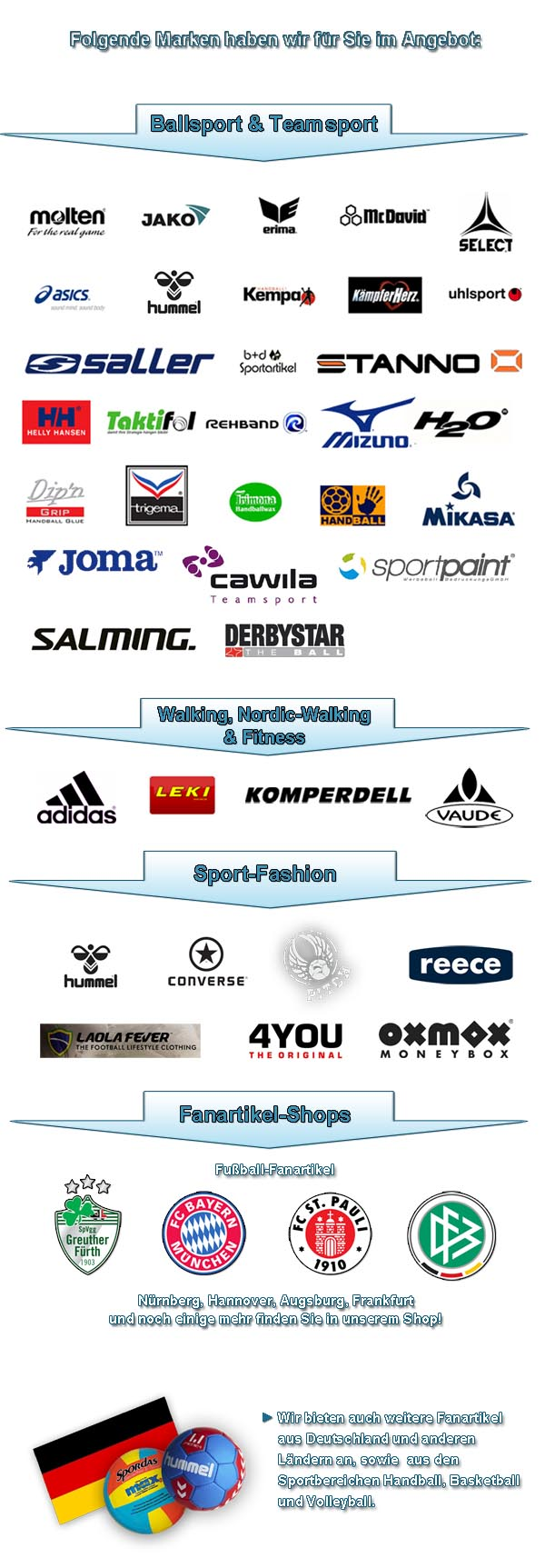 Fashion Shop Online