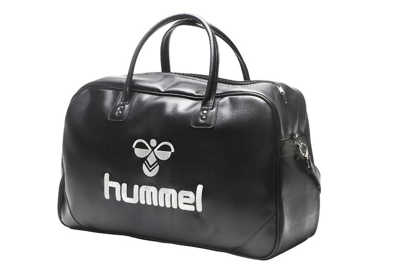 hummel sportbekleidung hummel bekleidung hummel shirts hummel trikots hummel corporate. Black Bedroom Furniture Sets. Home Design Ideas